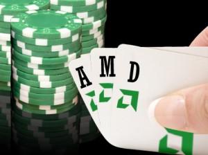AMD CARTAS